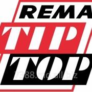 Ремкомплект для ремонта автомобильных шин REMA TIP TOP фото