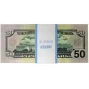 Деньги для выкупа 50 $ фото