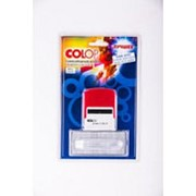 Самонаборный штамп COLOP PRINTER 20-Set, 3стр фото