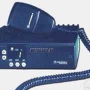 Испытания по ЭМС радиооборудования и телекоммуникационного конечного (терминального) оборудования / Radio and telecommunications terminal equipment (Directive 99/5/EC) фото