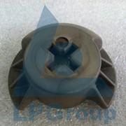 Золотник C+Meter / Ротационный клапан фото