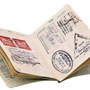 Помощь в получении визы в Германию при отказе фото