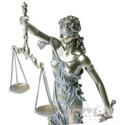 Устная консультация юриста в Полтаве фото