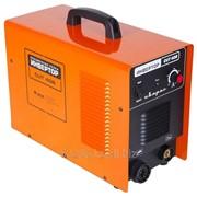 Инверторный выпрямитель для воздушно-плазменной резки, CUT 40 (R34) фото