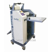 Printlam Smart 52 - полуавтоматический ламинатор Tauler фото