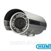 IP камера Hunt HLC-79AD/P фото