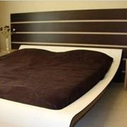 Кровати . фото