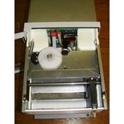 Многоканальный регистратор Альфалог-100 11В2 фото