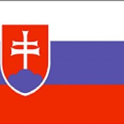 Тур Словакия фото