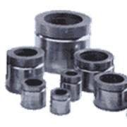 Кольца уплотнительные графитовые ТУ 38.314-25-3-91 фото