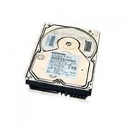 F3007 Dell 36-GB U320 SCSI NHP 15K фото