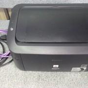 Принтер Canon LBP6000B фото