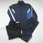 Костюм спортивный мужской, модель 210111 фото