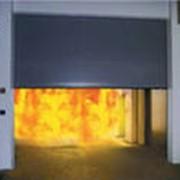 Покрытия и составы огнезащитные фото