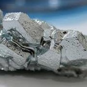Галлий технический, арсенид галлия фото