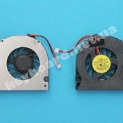 Вентилятор для ноутбука Hp Compaq NX6320 фото