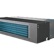 Канальная сплит-система Electrolux EACD-12H/Eu / EACO-12H U/N3 (220) фото