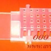 Клеточка маточная КТП фото