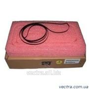 Ремень каретки D-Size Q1292-67026 (C7791-60233) HP DesignJet 100/ 110/ 111/ 120/ 130 фото