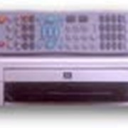 DVD рекордер PD1038 фото