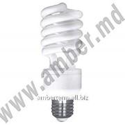 Лампочка энергосберегающая HL 8625 E27 HS T3 26W 2700K Horoz (70314) фото