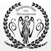 Ритуальные услуги: Транспорт, Организация поминальных обедов, Сопровождение медперсоналом Изготовление фотопортрета, Музыкальное сопровождение, Отпевание умершего священником, Организатор похорон, Бригада для выноса тела фото
