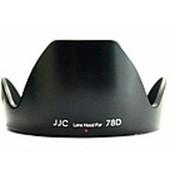 Бленда JJC LH-78D (Replace EW-78D ) 2448 фото