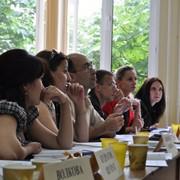Координация хозяйственной деятельности участников ассоциации фото