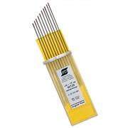 Сварочные электроды Esab Tungsten WL15 2,4x175 mm (0151574052) фото