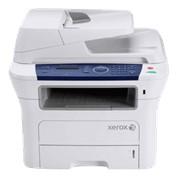 Сетевое многогофункциональное устройство Xerox WorkCentre 3210/3220 фото
