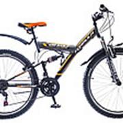 Велосипед горный Formula Kolt 26 фото