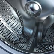 Комплектующие к бытовой технике: стиральным машинам, холодильникам фото