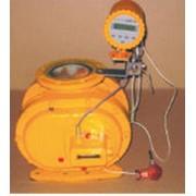 Комплексы измерительные объема газа ЛГ-ОКВГ (СГ-ОКВГ), Комплексы измерительно-вычислительные фото