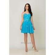 Платье 01/1267 фото