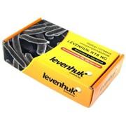 Набор готовых микропрепаратов Levenhuk N18 NG фото
