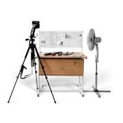 Метрология - Теплотехнические измерения фото