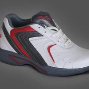 Обувь спортивная классическая модель 0871-1-5 фото