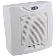 Громкоговоритель настенный серии ITC Audio T-103E фото