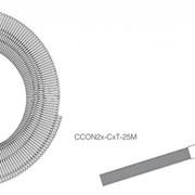 CCON20-CMT/HT-1,67/0,33M Набор для подключения кабеля параллельного типа фото