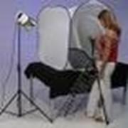 Рефлекторы для фото фото