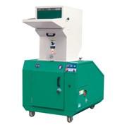Оборудование для измельчения технологич отходов из фото
