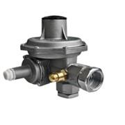 Регулятор давления газа COPRIM ALFA D T фото
