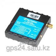 GPS трекер Teltonika FM1110 с внутренними антеннами фото