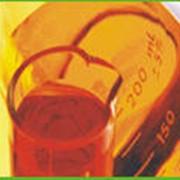 Пефлоксацин фото