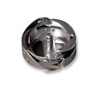 Челноки для швейного оборудования Zig Zag DB1-Z16 фото