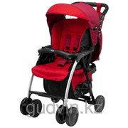 Коляска Simplicity Top Stroller Fire Chicco фото