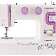 Швейная машина Comfort 32 фото