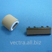 Ремкомплект захвата из ручного лотка (CC436-67904) HP CLJ CP2025/CM2320 фото