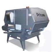 Сортировщики оптические Prism2 фото