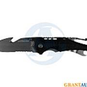 Нож Катран-М2 327-780601 фото
